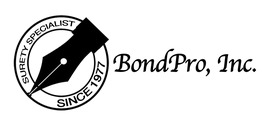 Contract Bond Agent | Thebondpro.com