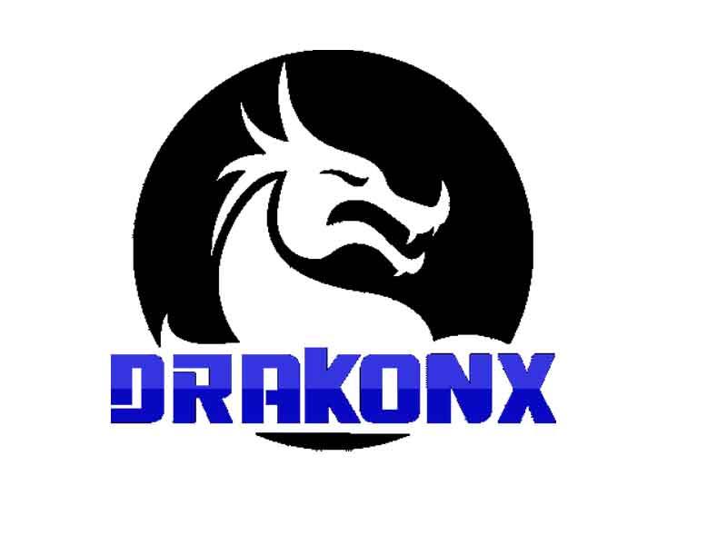 Drakonx Academy - Escuela de Detectives e Investigadores Privados Cursos