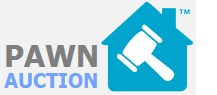 Live Pawn Auction - Risk-Free Online Auction Platforms