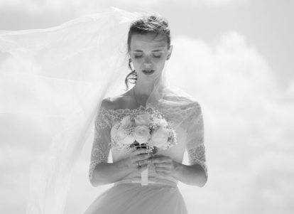 Wedding DJ in Tampa