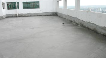 Buy Suitable Admixture for Precast Concrete from MUHU