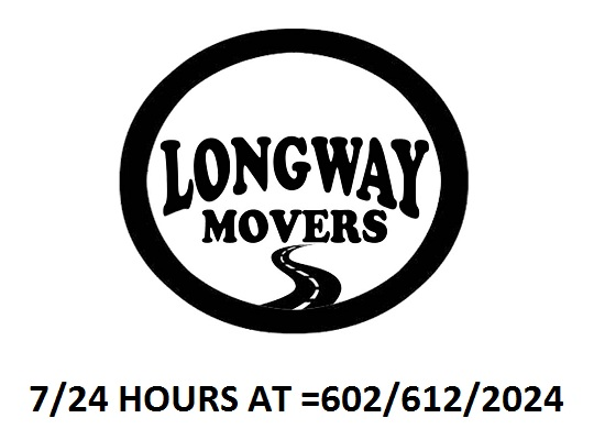 FULL MOVING COMPANY SERVICE(Top Long Distance Movers/Moving)