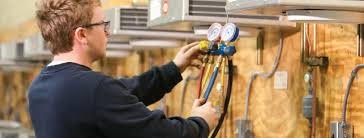 Low budget Cooling and Heating services providers