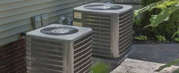 Reliable, Comfort HVAC Service is available