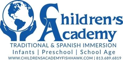 Children's Academy Fishhawk