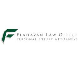 Flahavan Law Office CA