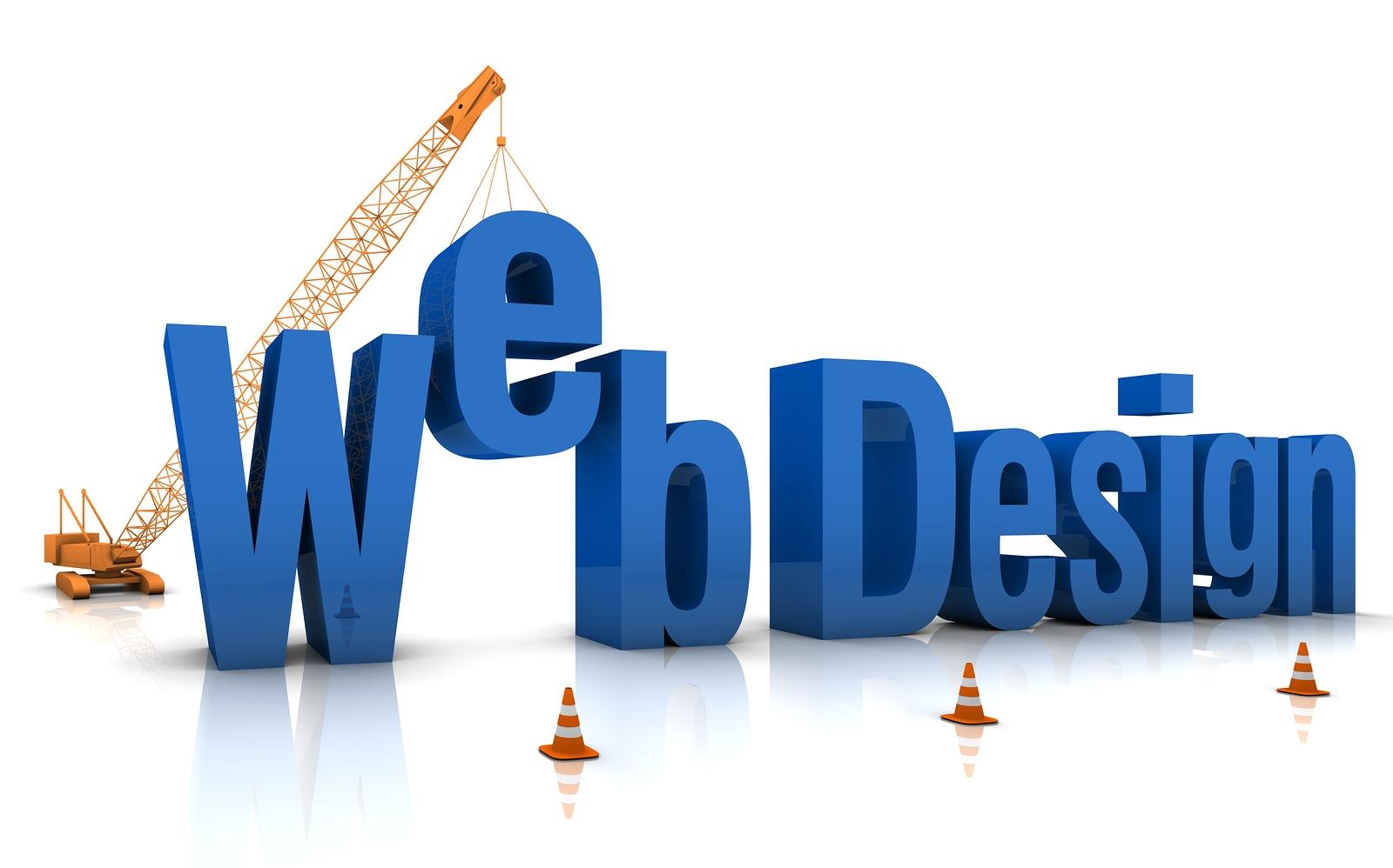 Professional Website Development & SEO Services