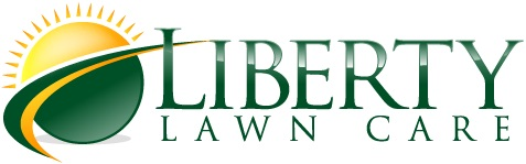 Landscape Design Services in Texas - Liberty Lawn Care