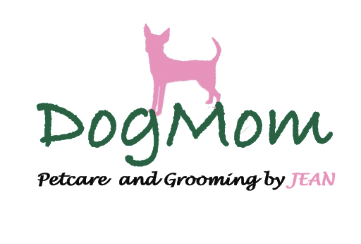 DOGMOM PETCARE AND GROOMING