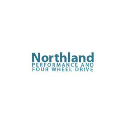 Northland Performance and Four Wheel Drive