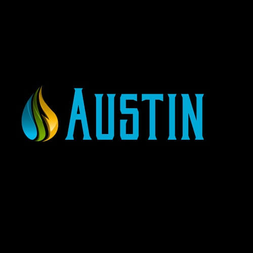Water Mold Fire Restoration of Austin