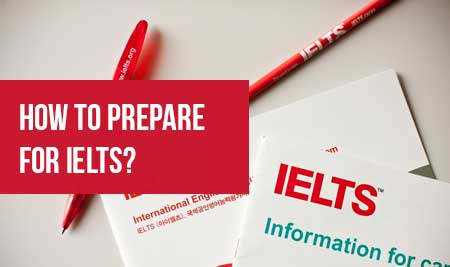 PTE/IELTS Online Coaching & Training Courses in India