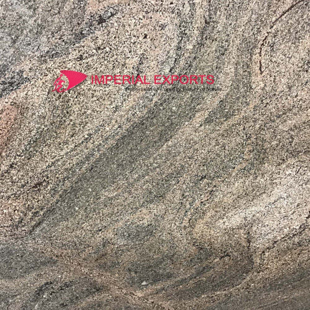 Indian Granite Slabs Supplier in US Imperial Exports India