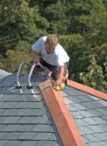 Arcade Roofing & Home Improvement