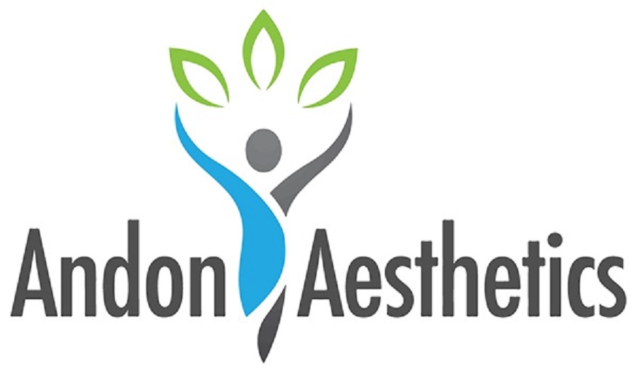 Andon Aesthetics - Medical Spa