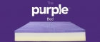 Purple Mattress Promo Code