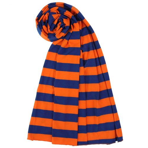 Order Personalized Scarves at Wholesale Price