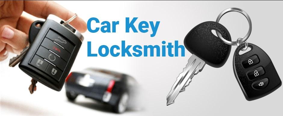 Low Rate Locksmith -Walnut Creek