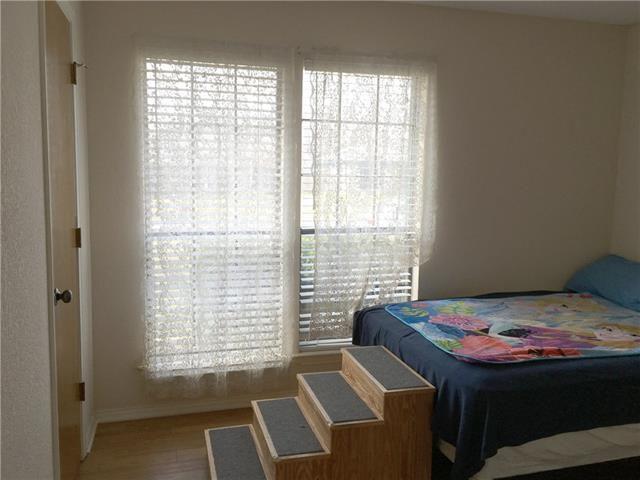 3 beds 2 baths 1,342 sq ft  8,901 sqft lot