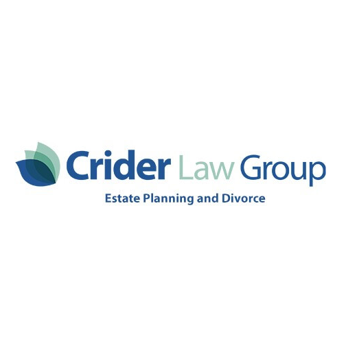 Crider Law Group