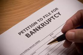 Bankruptcy Attorney Atlanta GA