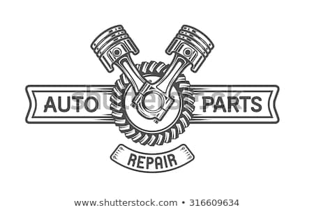 Car  Assining We  Can  Services  Anytime In India