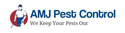 AMJ Pest Control