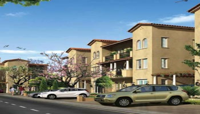 Cheap Renting Property in Sohna Gurgaon