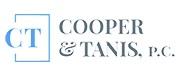 Cooper, Tanis & Armas