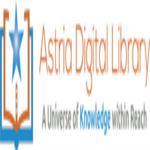 Astria Digital Library