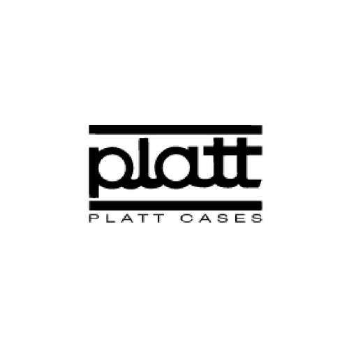 PLATT LUGGAGE INC.