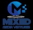 Mixed Media Ventures