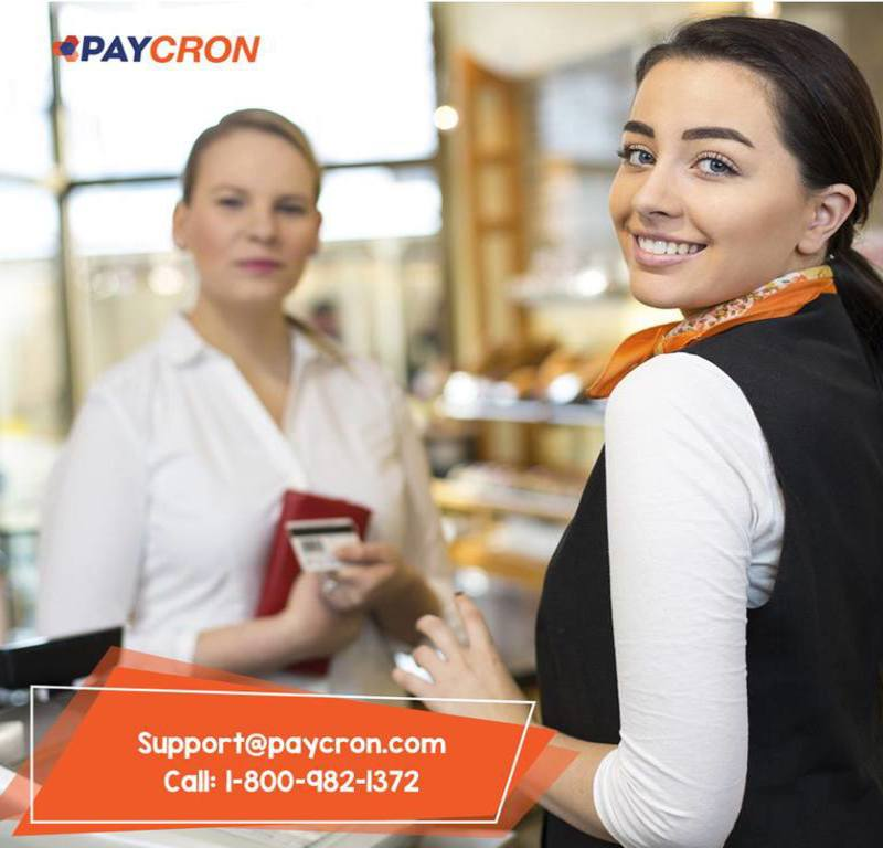Credit card processing for small business - 800 982 1372