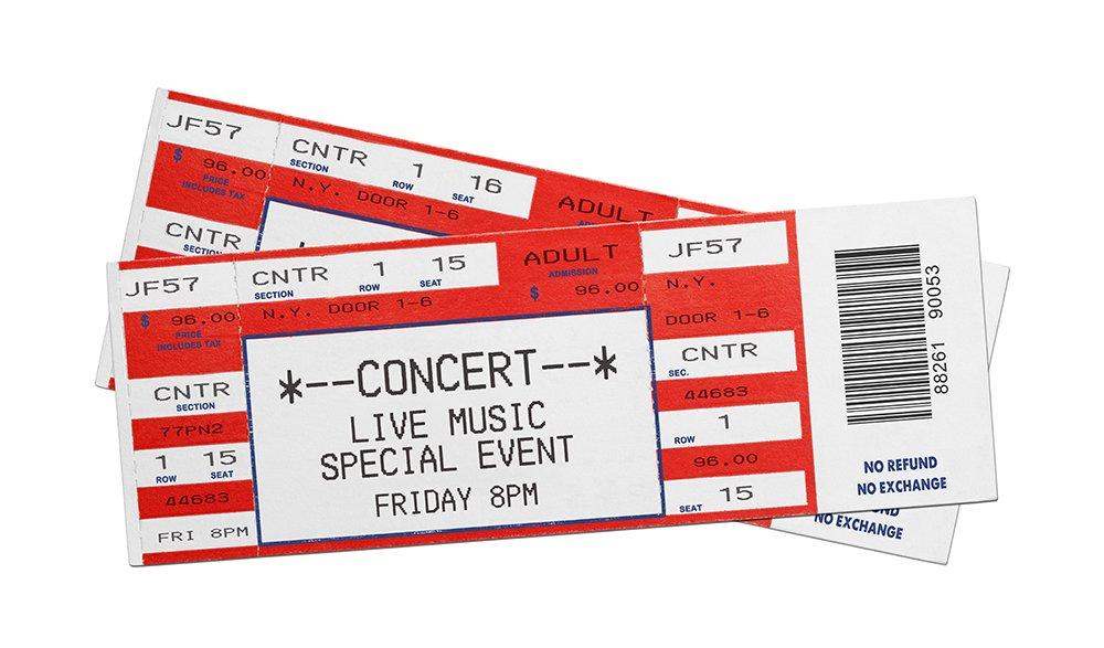 Fall Sports Tickets   XL Center Ticket