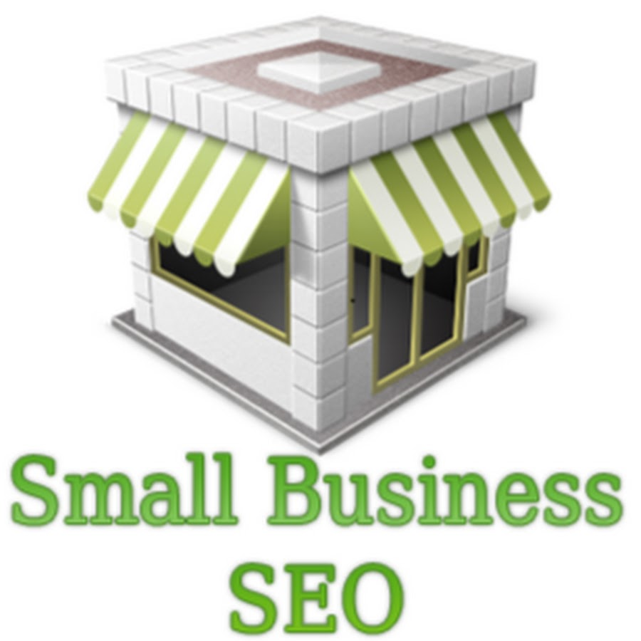 Small Business SEO Services Company in USA- EZ Rankings