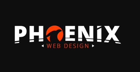 Phoenix Internet Marketing Service