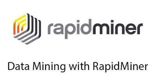 Online  Rapidminer  training From Industry Experts - Get Certified now