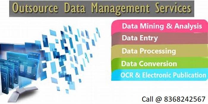 Digital Marketing Services Company in California, USA