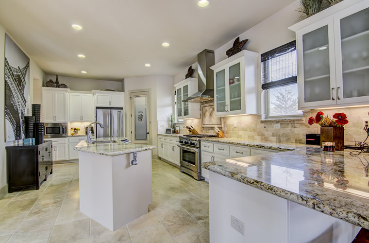 california houses for sale with pool -39th St Properties LLC