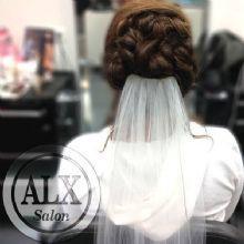 ALX Salon
