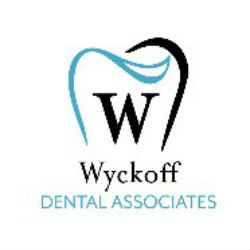 Wyckoff Dental Associates LLC