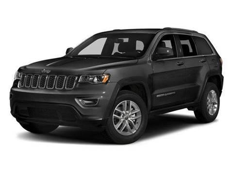 Car Leasing Deals Westchester