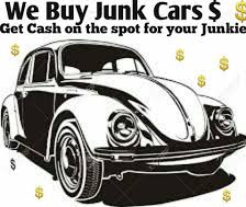 Sell your junk car for cash (323)9753532