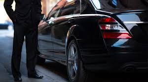 Affordable Limo Transport Services Chino