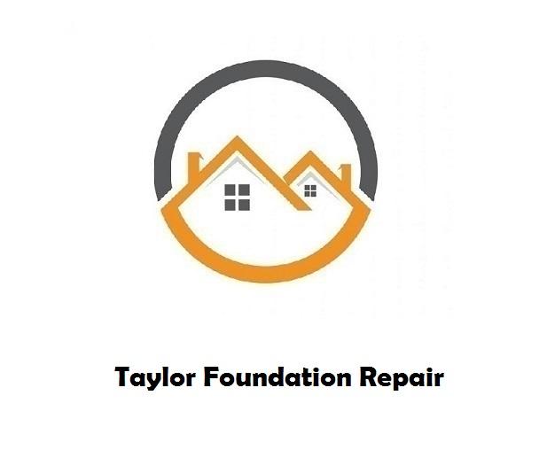 Taylor Foundation Repair