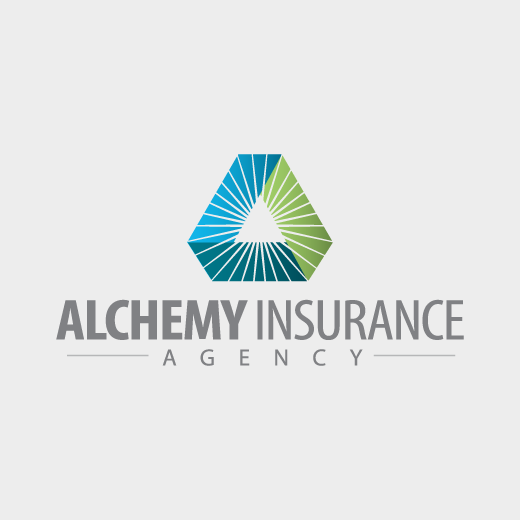 Auto Insurance Agency in Maryland