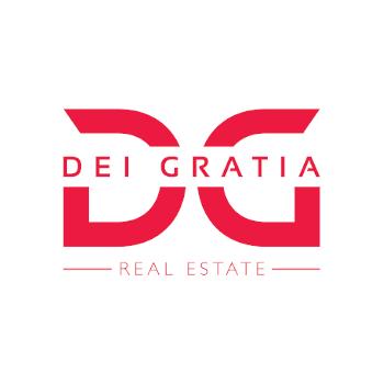 Dei Gratia Real Estate