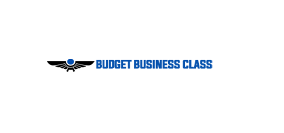 Book Cheap Business Class Flights | budgetbusinessclass.com