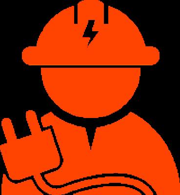 Electrician Thousand Oaks CA