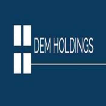 DEM Holdings